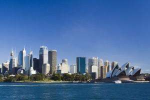Sydney_shutterstock_60303286