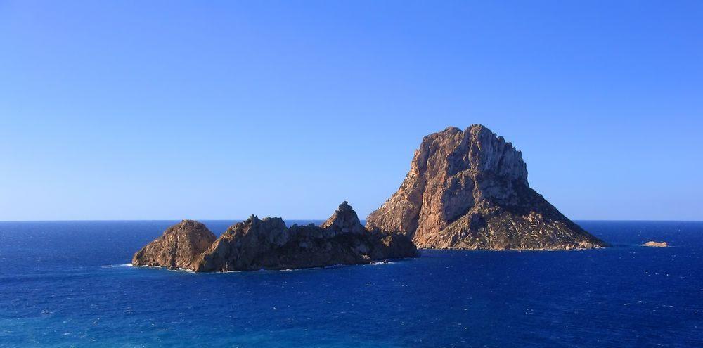 Dracheninseln