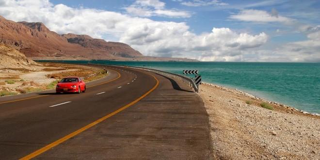 Entspannt mit dem Auto in die Ferien