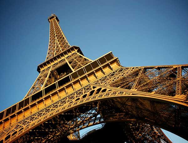 Welches ist das beliebteste Urlaubsland der Welt?