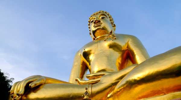 thailand-chiang-rai
