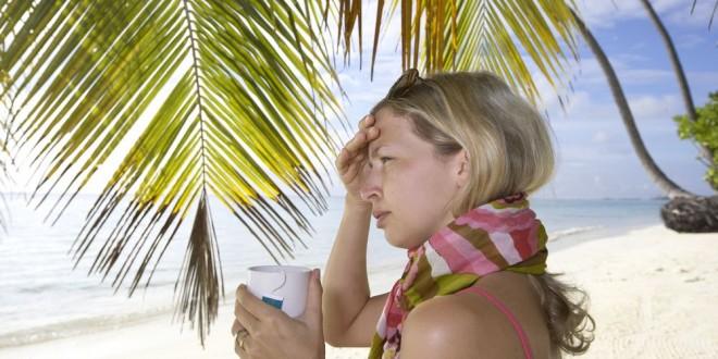 Reiseabbruchversicherung: Wenn der Urlaub ungeplant zu Ende geht