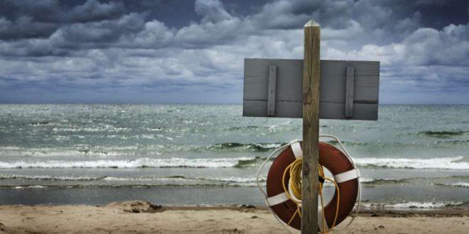 Reiserücktrittsversicherung: Wenn vor dem Urlaub was dazwischen kommt