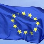 Einreisebestimmungen Europa