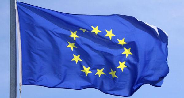 Gute Einreise – Reiseinformationen zu den Passformalitäten in Europa