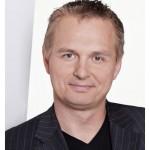 5vorFlug Geschäftsführer Ralf Karthagen