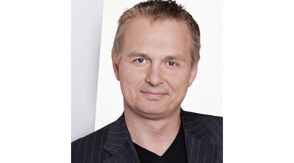 5vorFlug Geschäftsführer Ralf Kathagen