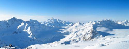 Unsere Tipps: Sicher beim Wintersport