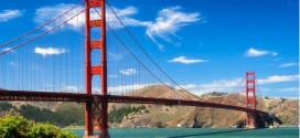 Vielseitiges Kalifornien: Reisetipps für euren Kalifornien-Urlaub