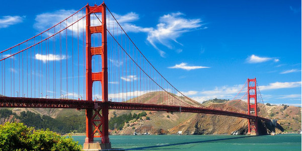 California Dreaming Reisetipps F 252 R Euren Kalifornien Urlaub
