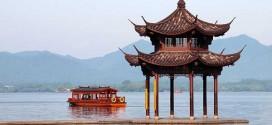 China für Anfänger: Reisetipps & Sehenswürdigkeiten für euren 1. Besuch in China