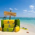 So bleibt man im Urlaub gesund