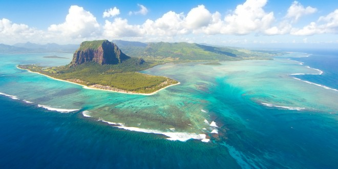 Reisetipps für Mauritius: Alles, was ihr für euren Traumurlaub wissen müsst