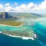 Mauritius - kleines Paradies im indischen Ozean...