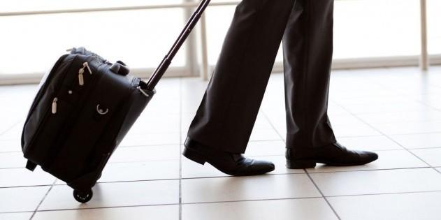Zollvorschriften auf Reisen: Was darf in den Koffer?