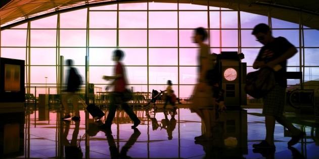 Tipps für die stressfreie Einreise in die USA