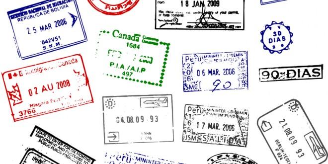 Einreisebestimmungen USA: Was muss man beachten?