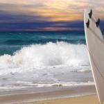 Fuerteventura ist ein echter Hotspot für Surfer