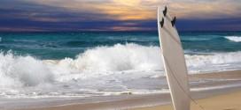 Vamos a la playa: Die schönsten Strände auf Fuerteventura