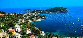 Die Côte d'Azur: Unsere Reisetipps für den Spielplatz der Reichen und Schönen