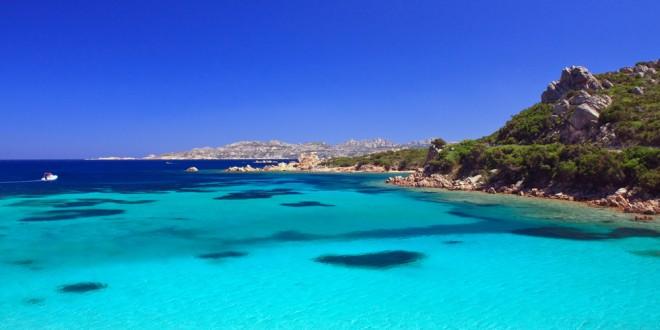 Best Beach In Sardinia Alghero