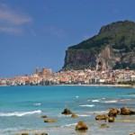 Faszination Sizilien