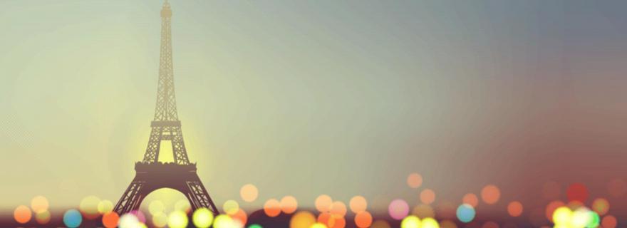 Reisetipps Paris: Ein Traum-Reiseziel zu jeder Jahreszeit