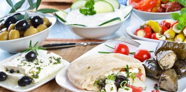 Kulinarische Spezialitäten entdecken