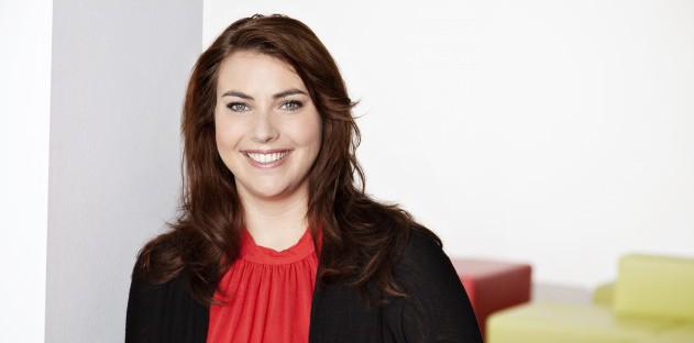 5vorFlug Produktmanagerin Katrin erzählt von ihrer Salalah-Reise