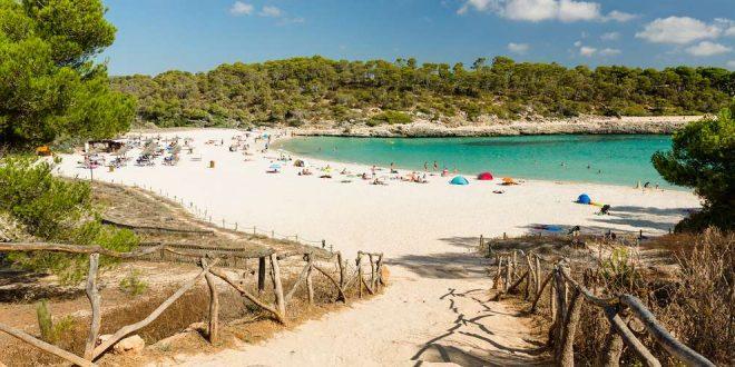 Unser Reiseguide für Mallorca: Infos und Tipps