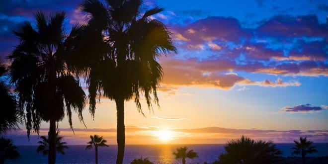 Urlaub auf Gran Canaria: Die besten Tipps