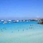 Inselurlaub Balearen