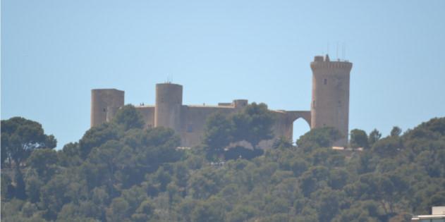 Mallorca Reisebericht _ Urlaub auf Mallorca