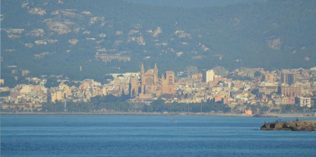 Mallorca Reisebericht_Urlaub auf Mallorca