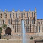 Palma de Mallorca - Urlaub - Reisebericht