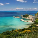 Reisetipp Korfu