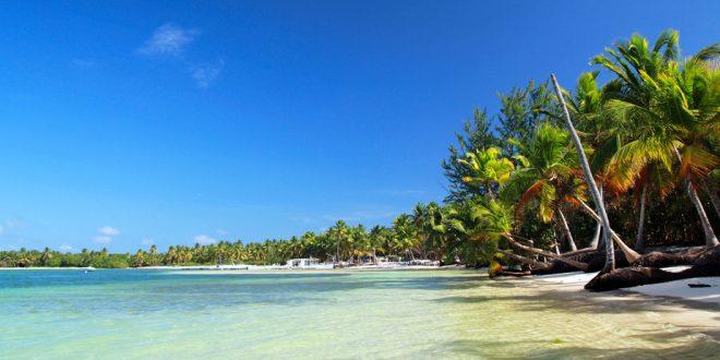 Karibikfeeling pur: Urlaub in der Dominikanischen Republik