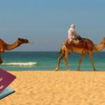 Ein- und Ausreisebestimmungen Ägypten