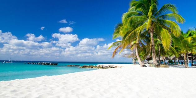 Seychellen, Malediven und Co. – Strände wie aus dem Bilderbuch