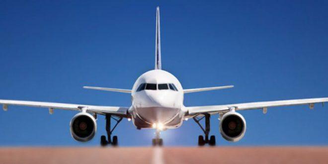 Tipps gegen Langeweile am Flughafen