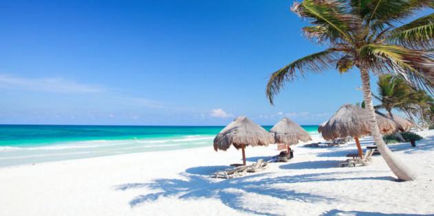 Last Minute Urlaub Mexiko