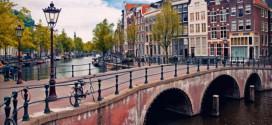 Die besten Tipps und Infos für eure Städtereise nach Amsterdam