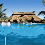 Catalonia Royal Tulum Beach & Spa Resort in mexiko