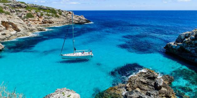 Mallorca bietet viele Möglichkeiten
