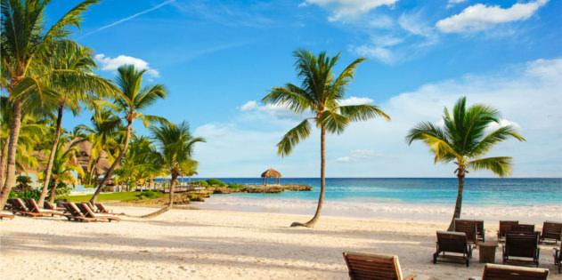 Urlaub im März: Die besten Last Minute Ziele