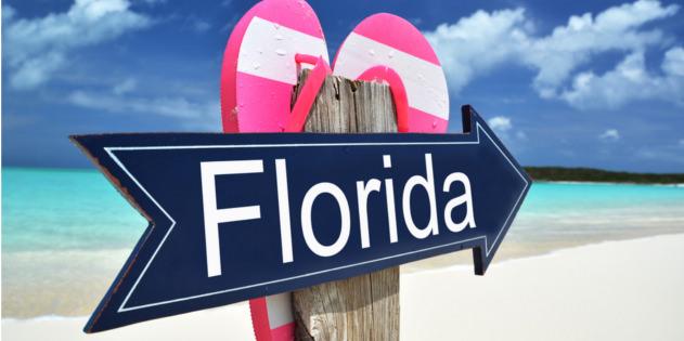Rundreise Florida – Eine Reise durch den Sunshine State!
