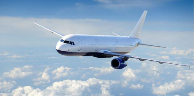 Die größten Flugzeugmythen und spannende Fakten