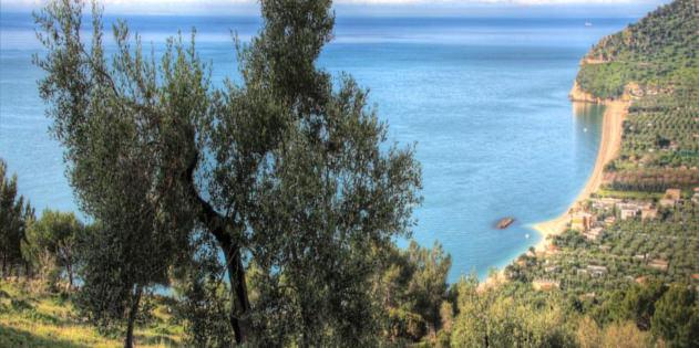 Bella Italia: Highlights auf der Reise in den Süden