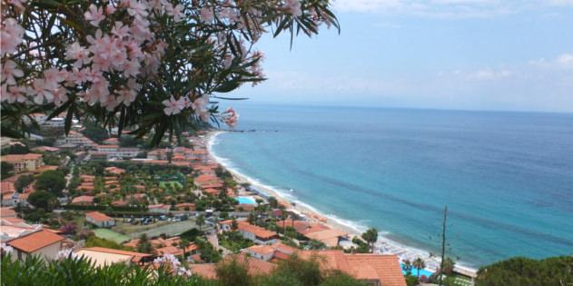 Urlaub im Juli: Die besten Ziele