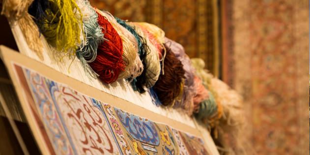 Auf Schnäppchenjagd in der Türkei: Unsere Shopping-Tipps